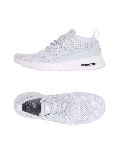 97b32829a2a Nike Air Max Thea Ultra Fk - Sneakers - Women Nike Sneakers online ...