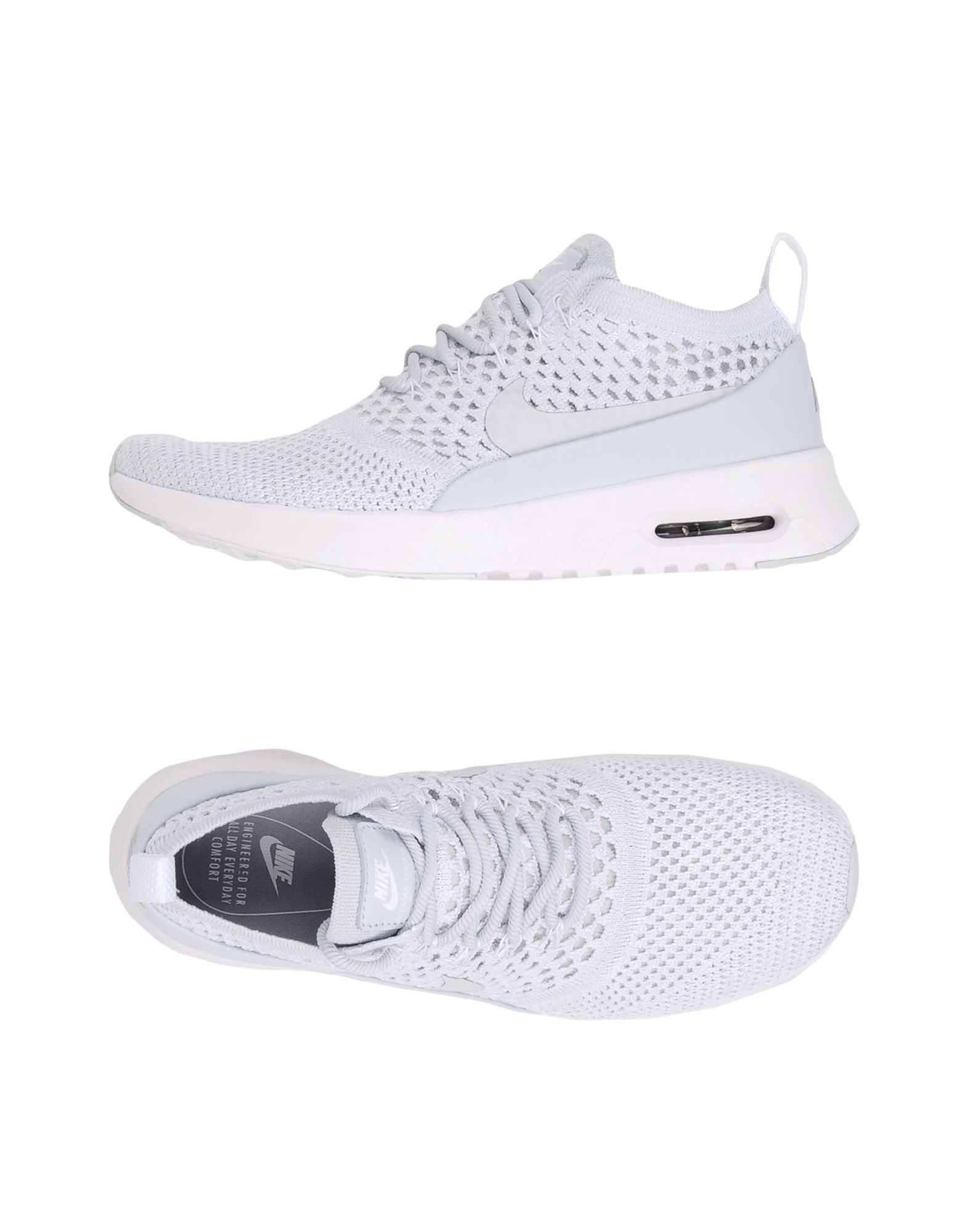 Sneakers Nike   Air Max Thea Ultra Fk - Donna - Acquista online su