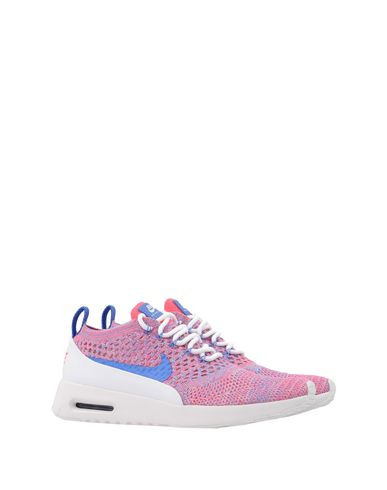 Nike Air Max Thea Ultra Fk Sneakers Donna Scarpe Rosa