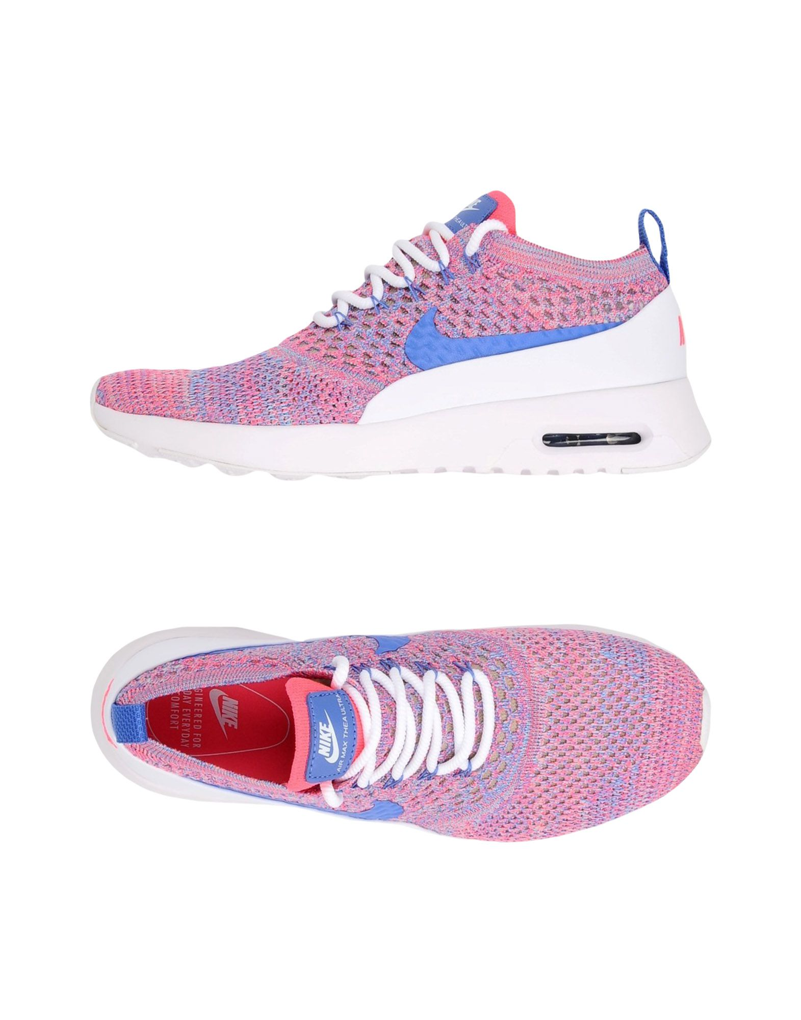 Nike   Air Max Thea Ultra Fk  11292345GA Gute Qualität beliebte Schuhe