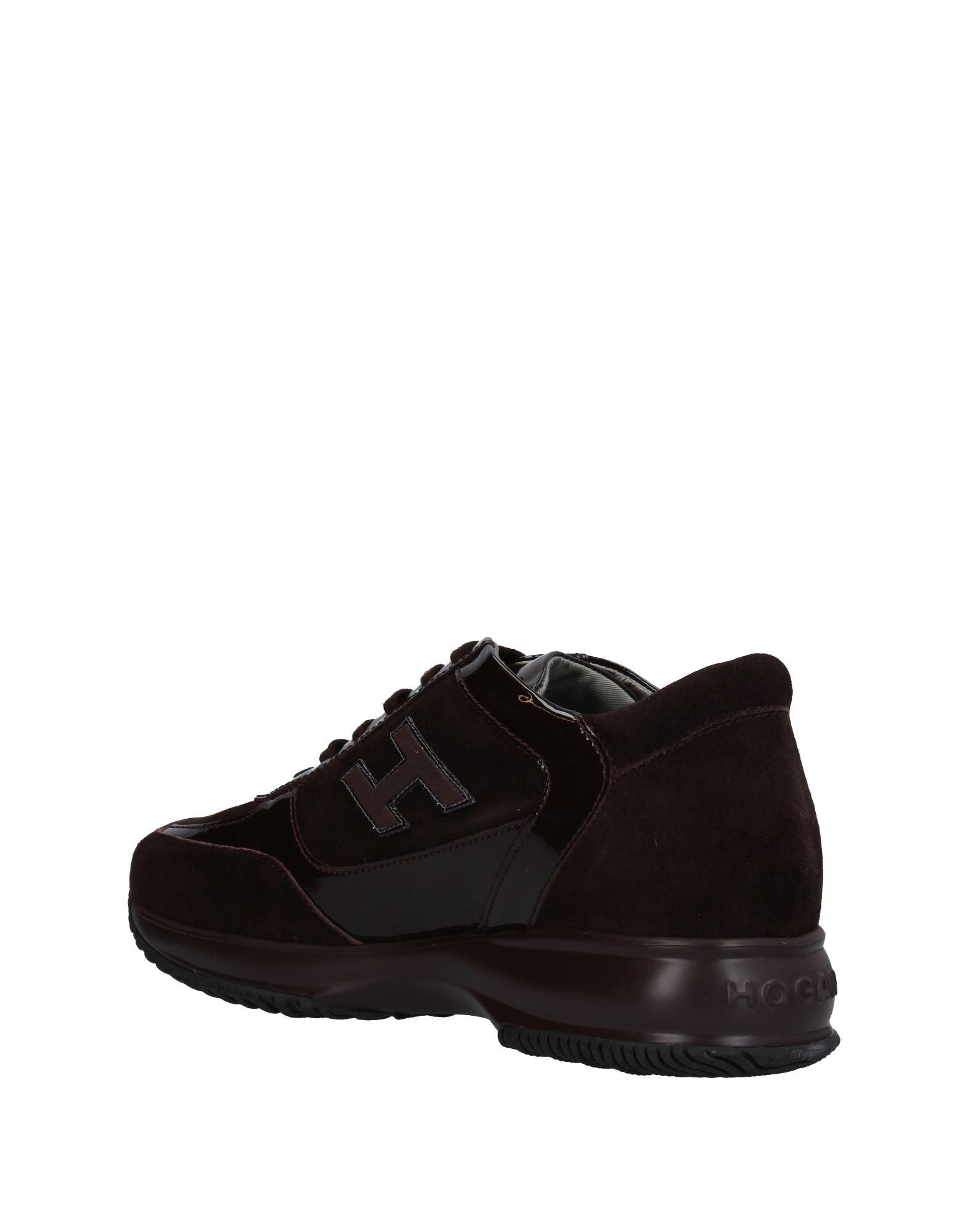 Hogan Sneakers - Women Hogan Hogan Hogan Sneakers online on  United Kingdom - 11292408BP d61ff9