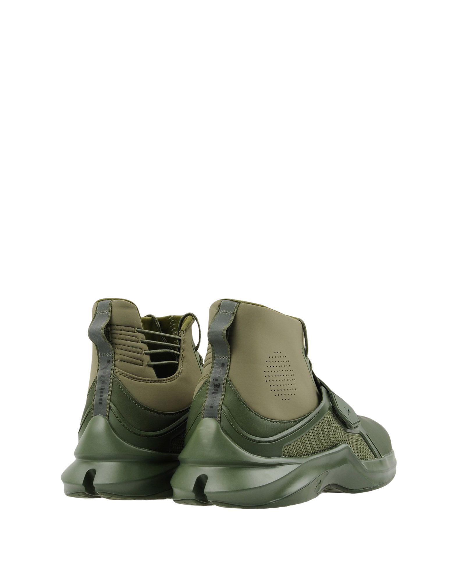 Fenty Puma By Rihanna The Trainer Hi  By Fenty  Hi 11292458UP Gute Qualität beliebte Schuhe 6cdb84