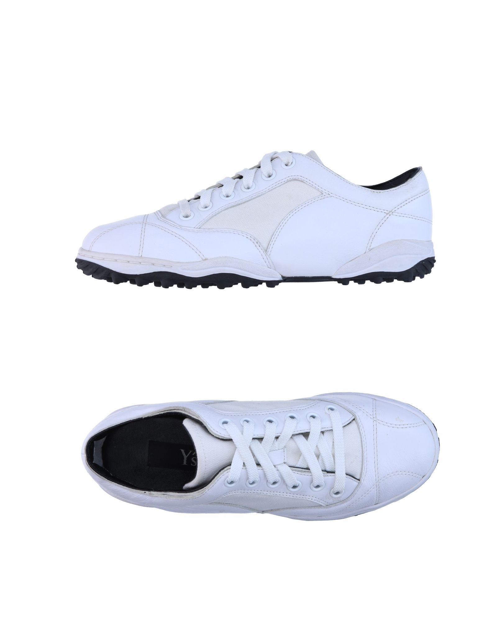 Sneakers Adidas By Yohji Yamamoto Donna - Acquista online su