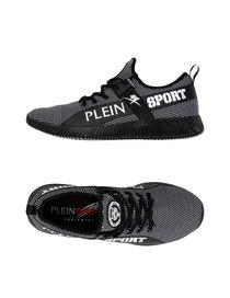 adidas X 15.1 FG/AG Chaussures BMW Puma BMW Fashion PLEIN SPORT Sneakers & Tennis basses homme.  47.5 EU 9cHtJDPjDl