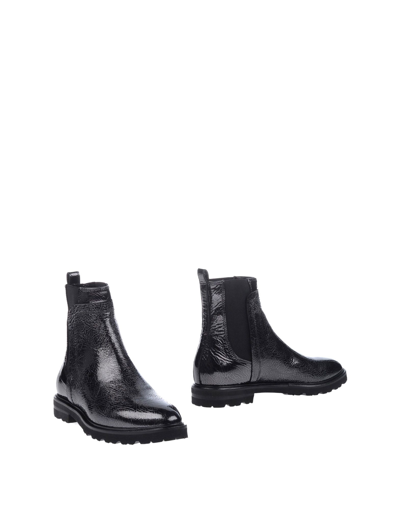 Gut um billige Schuhe zu tragenJ|D Julie Dee Chelsea Boots Damen  11292749OA