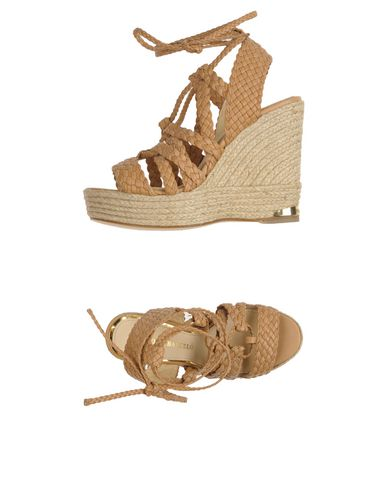 Barceló Due Sandal salg mange typer mange typer sneakernews klaring butikk for GTL5O