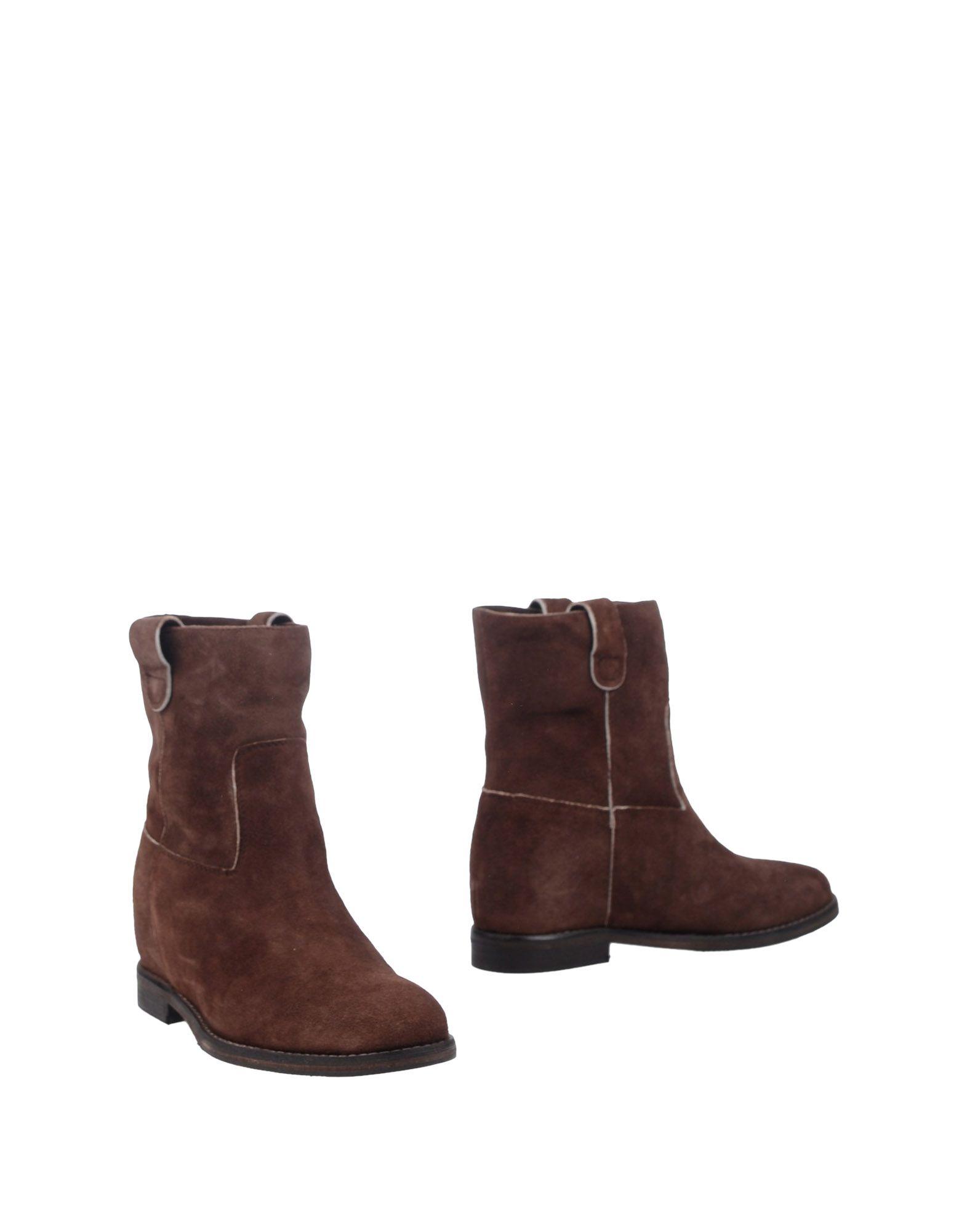 J|D Julie Dee 11292786CF Stiefelette Damen  11292786CF Dee Gute Qualität beliebte Schuhe 3c6523