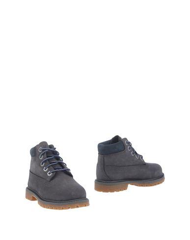 a2c0fdde5 Puma X Trapstar Ren Boot Boots Men Puma X Trapstar Boots Online On Yoox  United States 113944 | 2019 trends | xoosha