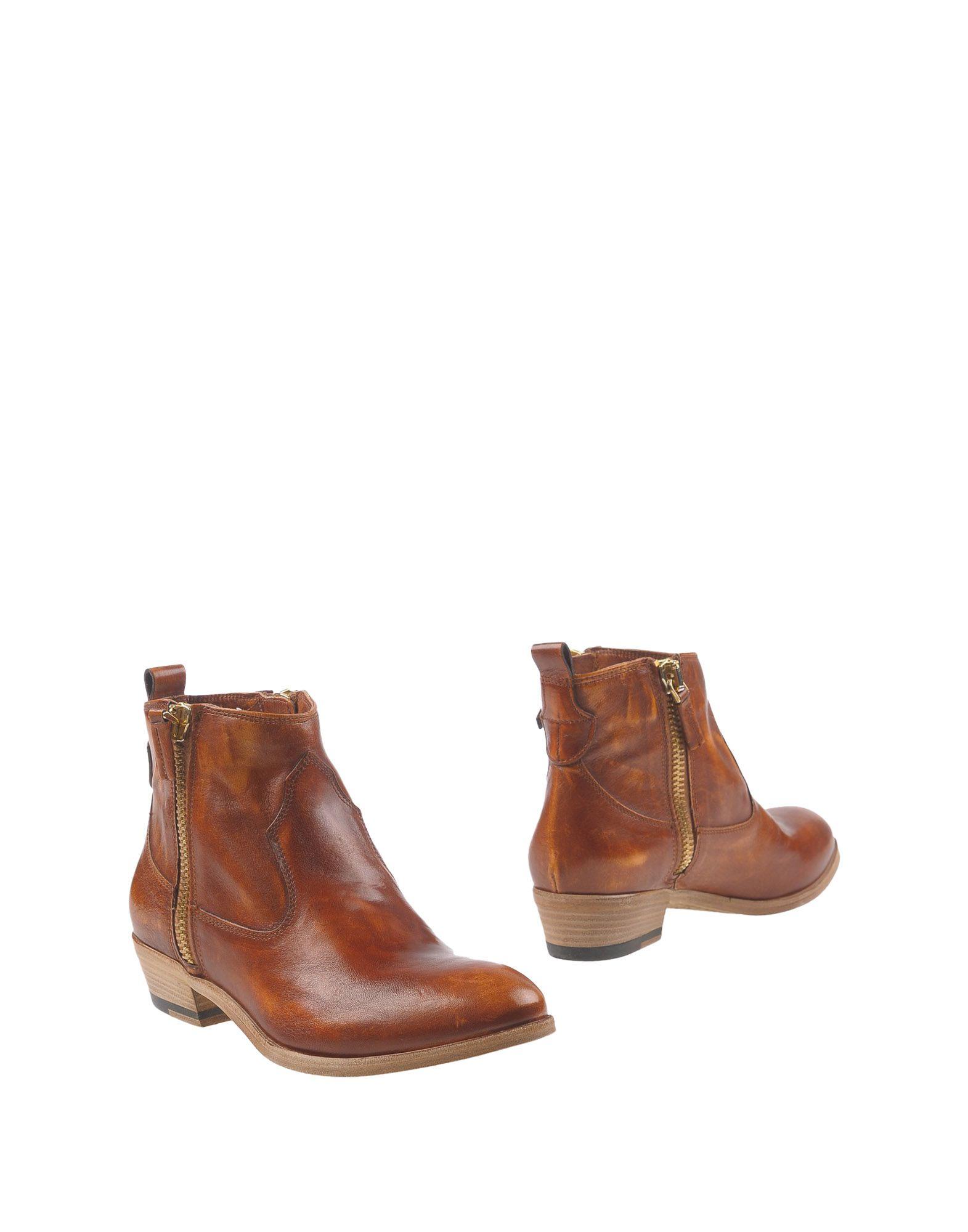 J|D - Julie Dee Ankle Boot - J|D Women J|D Julie Dee Ankle Boots online on  United Kingdom - 11292873SM f60b73