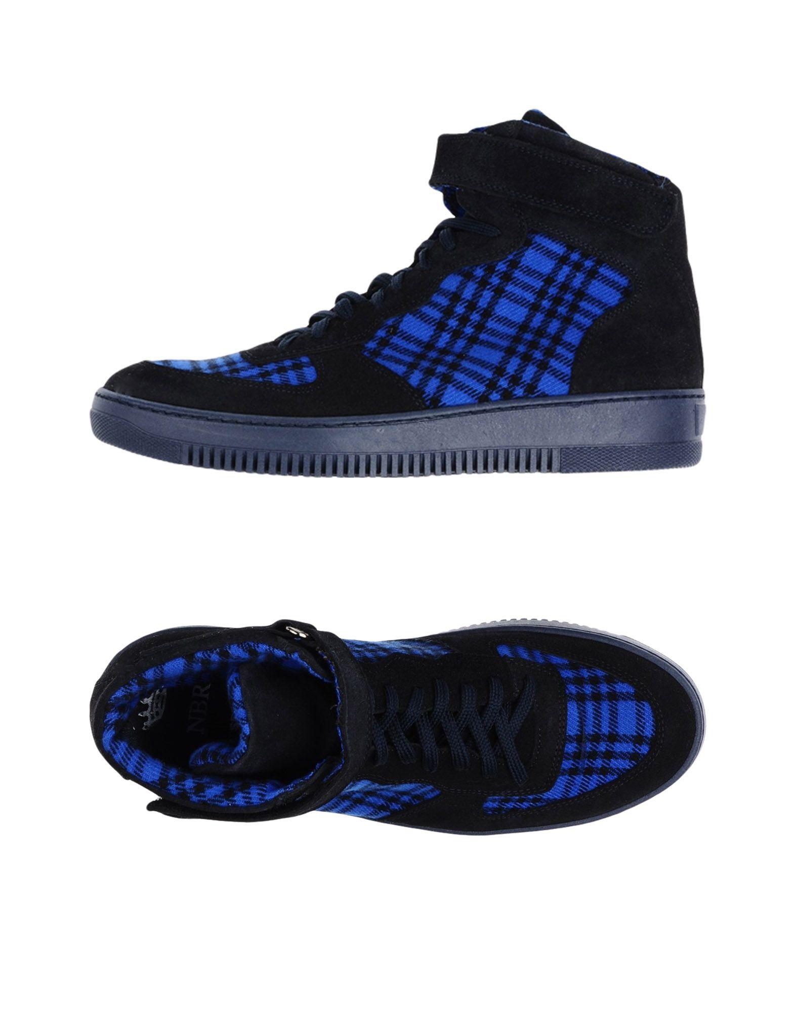 11292894CS Nbr¹ Sneakers Herren  11292894CS  Heiße Schuhe b6dbd5