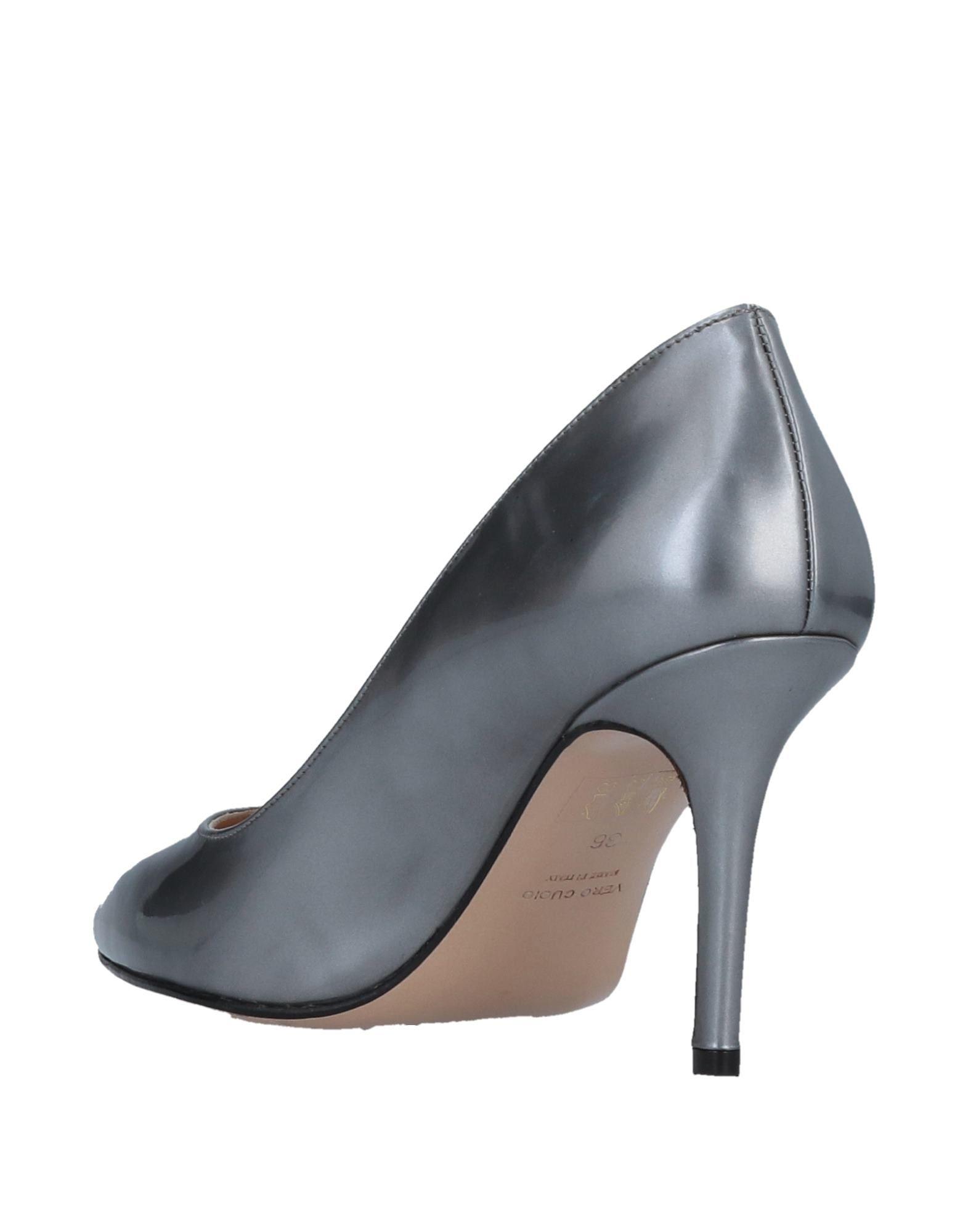 Gut um billige Schuhe  zu tragenThe Seller Pumps Damen  Schuhe 11292910BA 40d67a