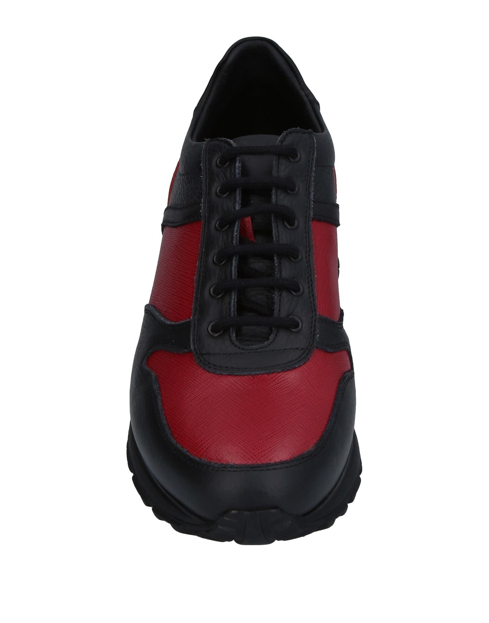 Giovanni Conti Sneakers Herren beliebte  11292955TG Gute Qualität beliebte Herren Schuhe 54c8b7