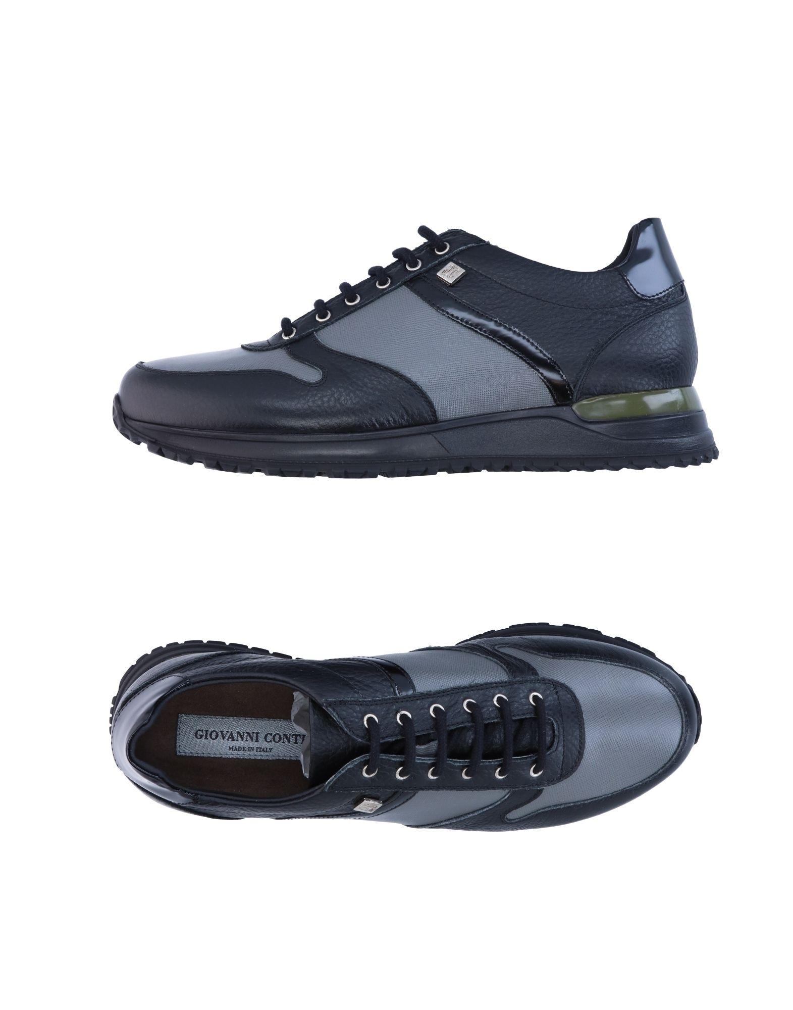 Giovanni Conti Sneakers Herren  11292956KW 11292956KW  7337c3