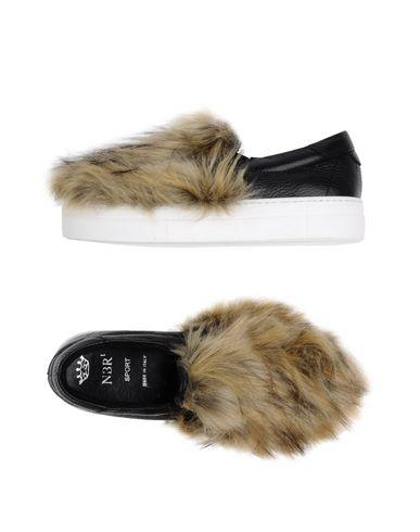 Los últimos zapatos de hombre y mujer Nbr¹ Zapatillas Nbr¹ mujer Mujer - Zapatillas Nbr¹ - 11292989DI Beige 1a6bdb