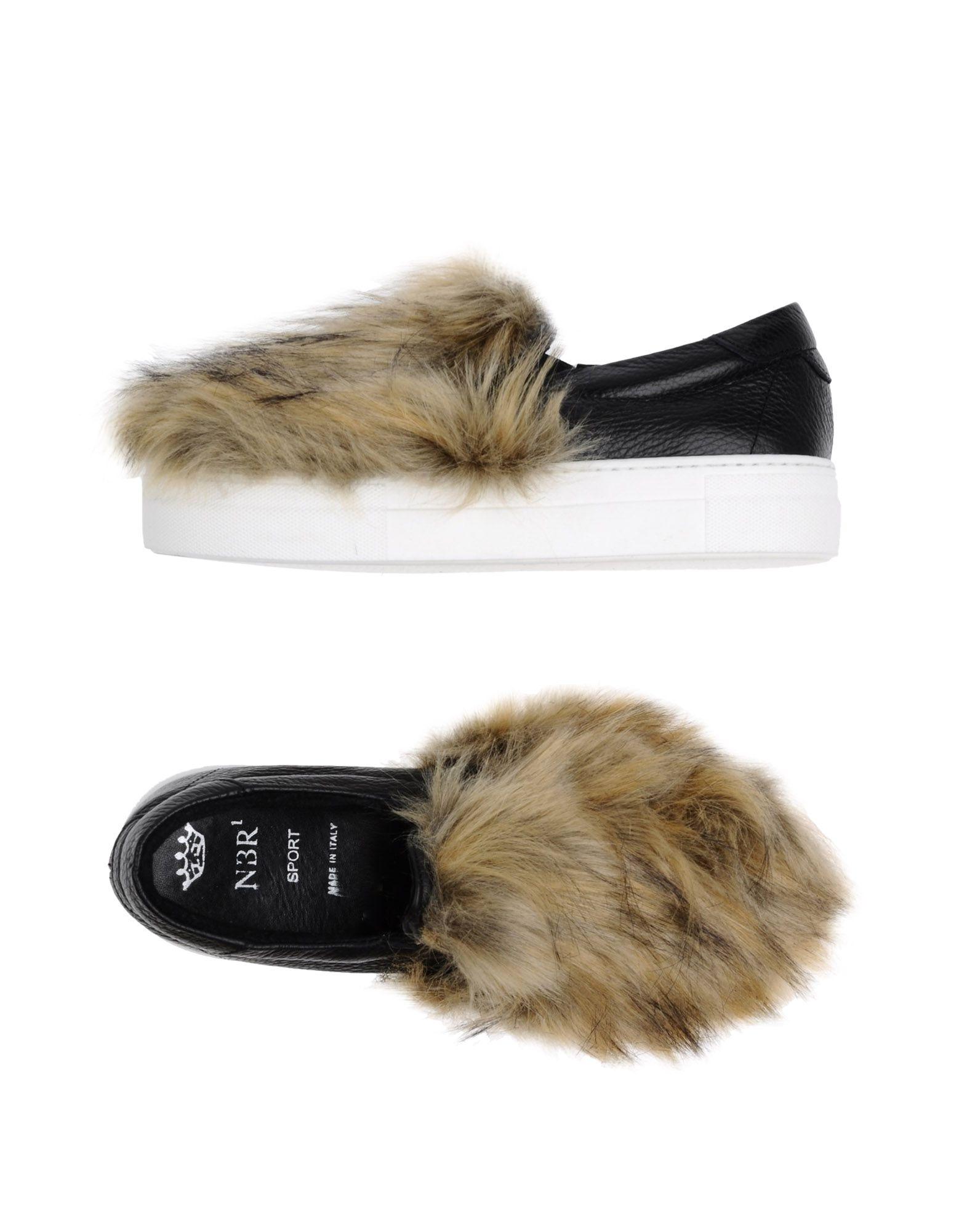 A buon mercato Sneakers Nbr1 Donna - 11292989DI