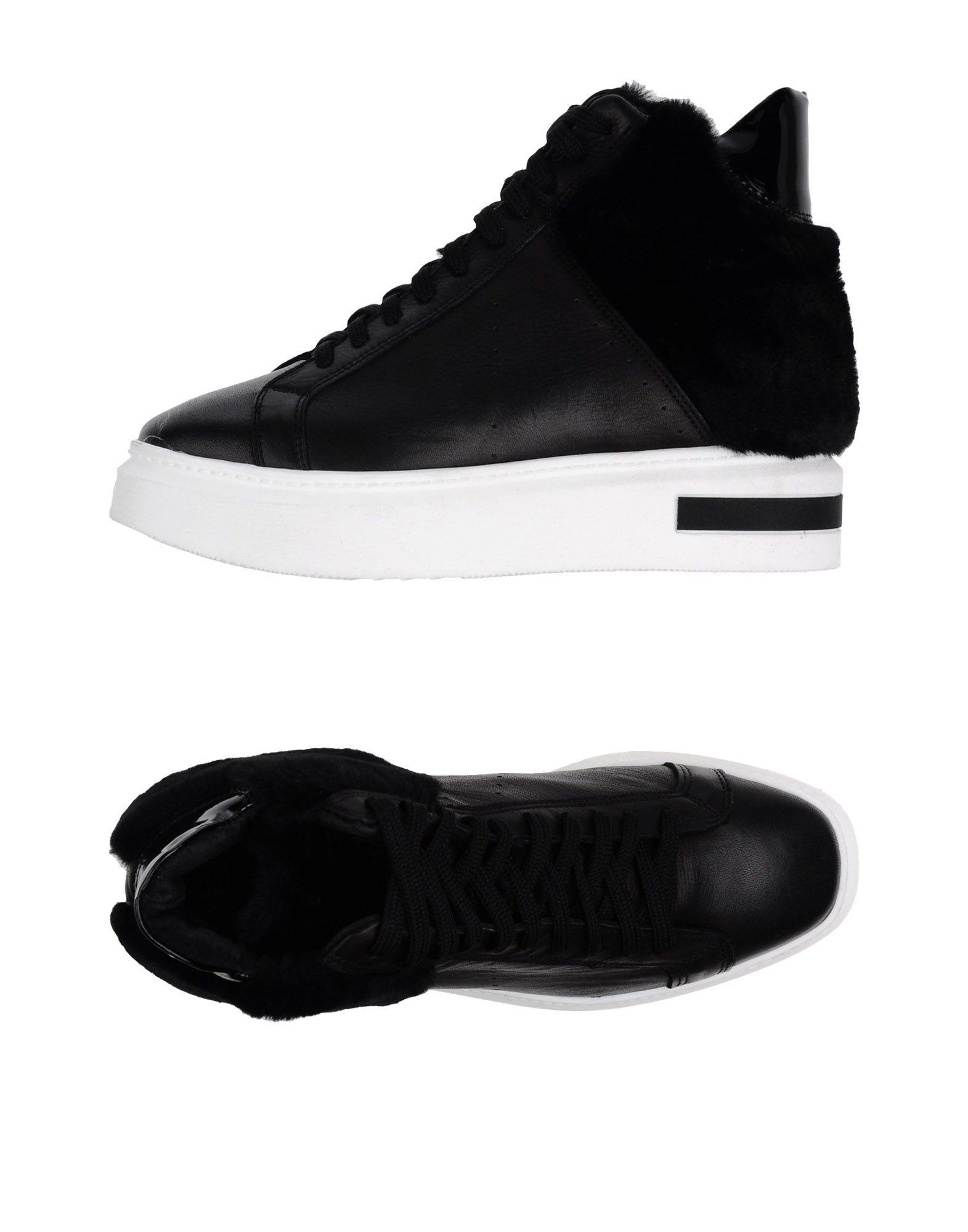 Moda Sneakers Nbr1 11293008NI Donna - 11293008NI Nbr1 c6bd73