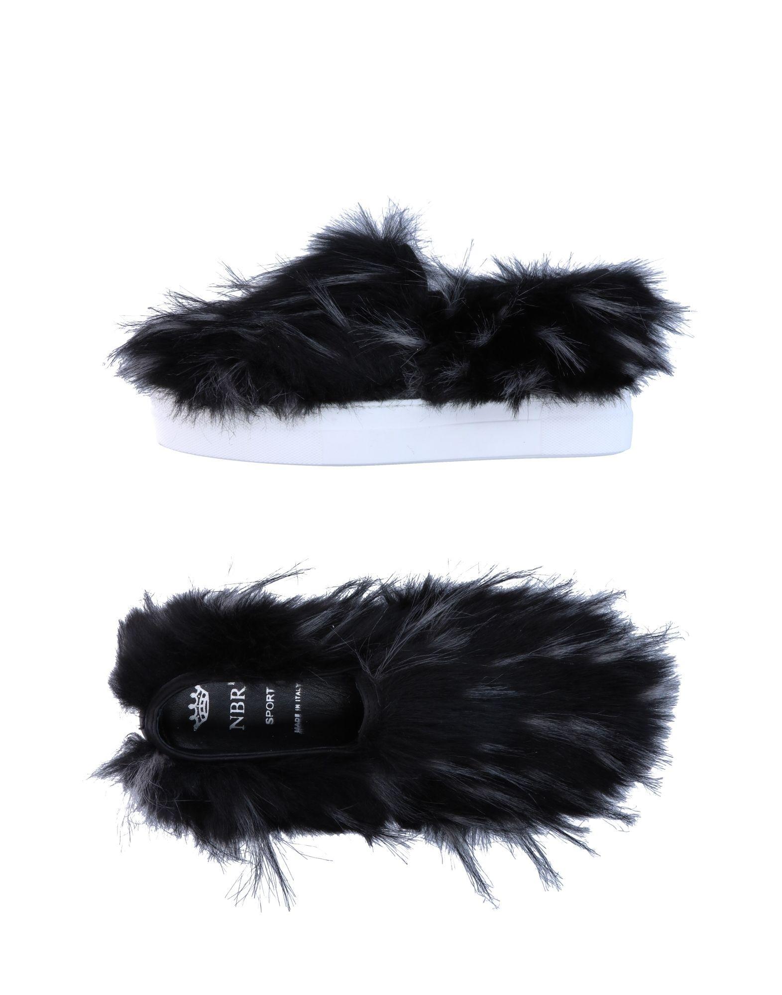 A buon mercato Sneakers Nbr1 Donna - 11293033DM