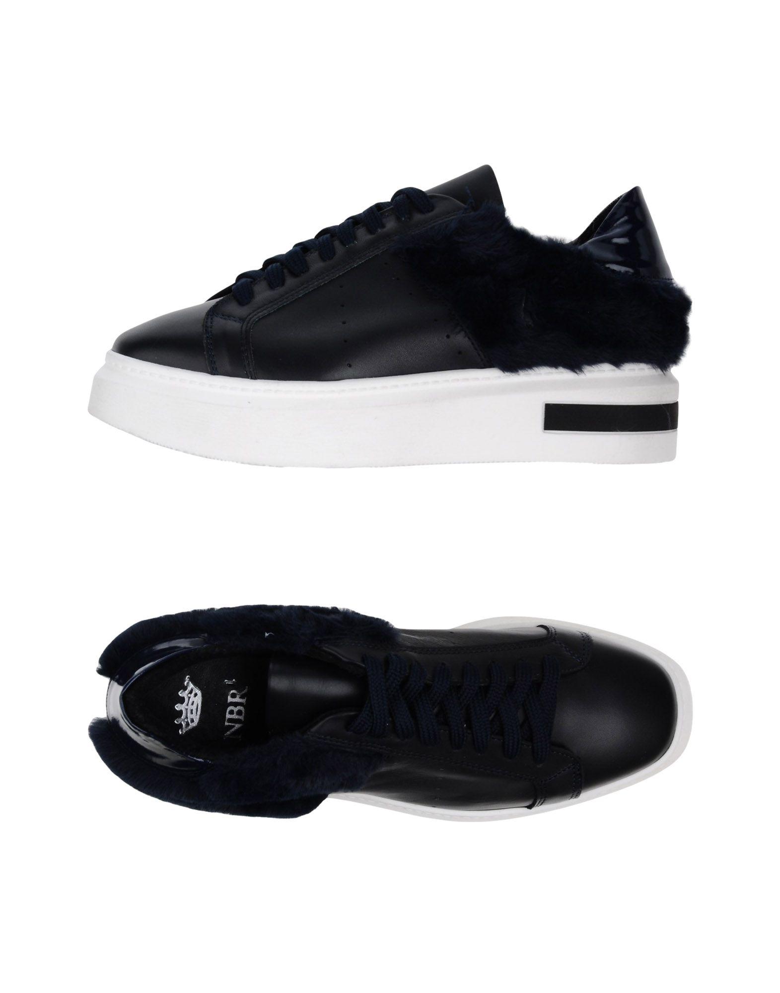 Sneakers Nbr¹ Femme - Sneakers Nbr¹ sur
