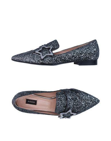 Los últimos zapatos de hombre y mujer Mocasín Bibi Lou Mujer - Mocasines Bibi Lou- 11472212IC Rosa pastel