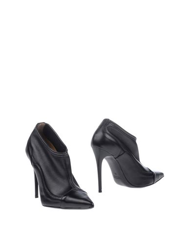FOOTWEAR - Ankle boots Icone lpfm9h3