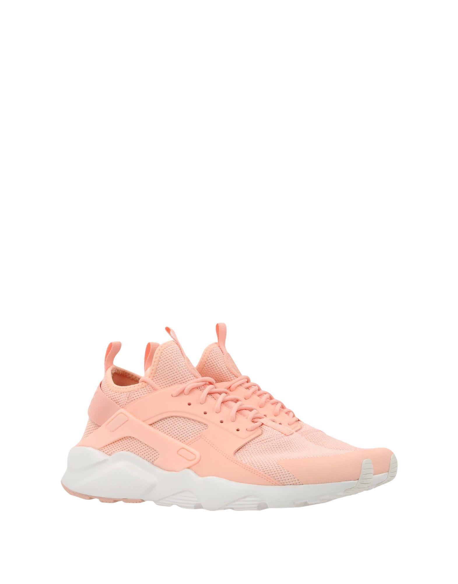 Sneakers Nike  Air Huarache Run - Ultra Breathe - Uomo - Run 11293173LF 506780