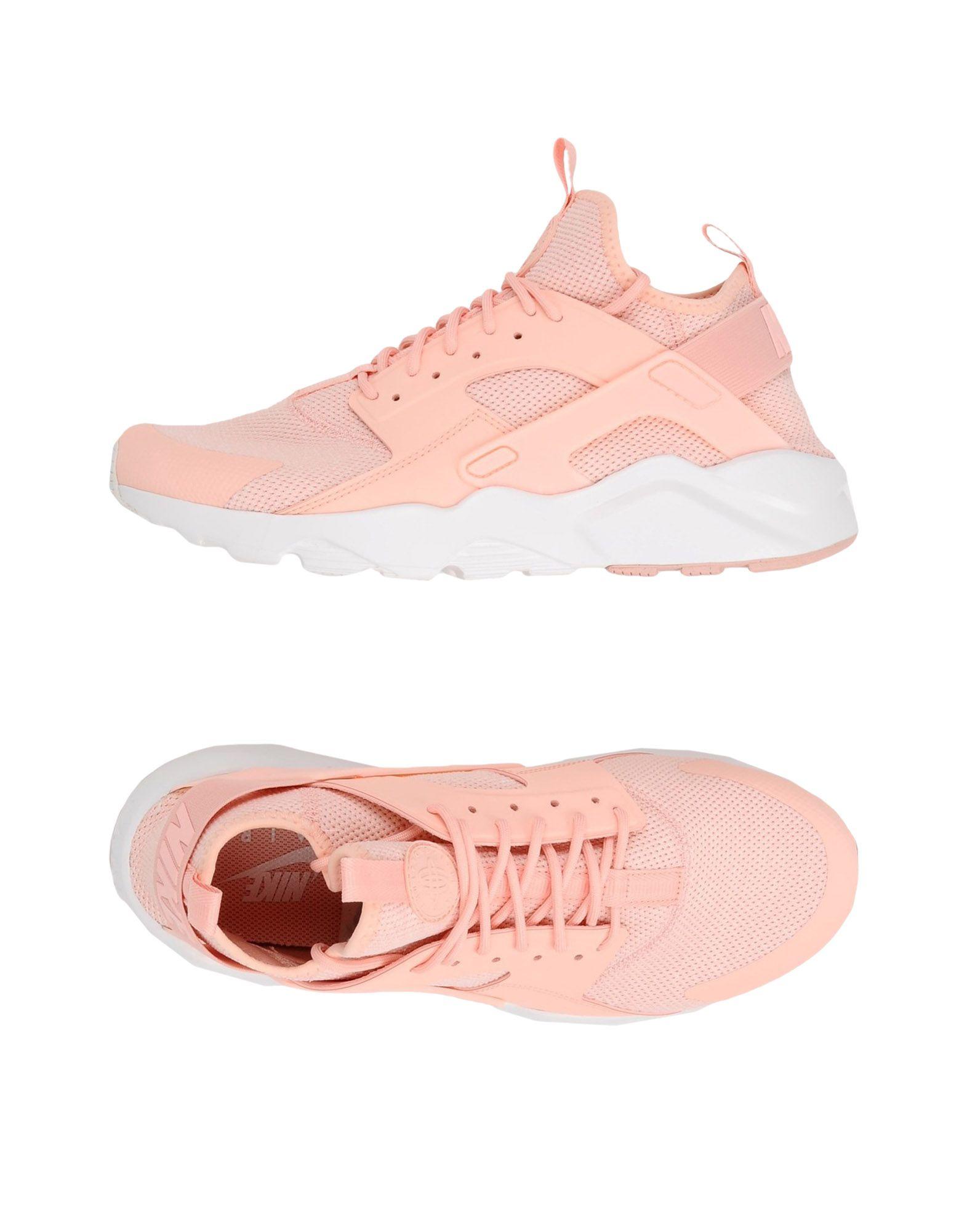 Sneakers Nike  Air Huarache Run Ultra Breathe - Uomo - 11293173LF