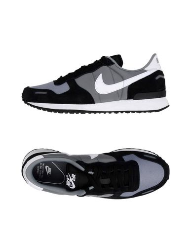 Zapatos con descuento Vortex Zapatillas Nike  Air Vortex descuento - Hombre - Zapatillas Nike - 11293178KP Gris 456cad