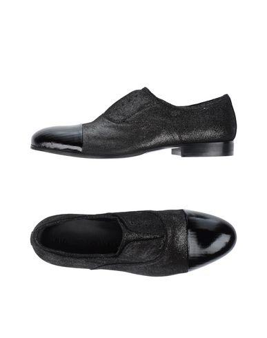 Zapatos casuales salvajes Mocasín Giovanni Conti Mujer - 11293183PC Mocasines Giovanni Conti - 11293183PC - Negro 95d3b1