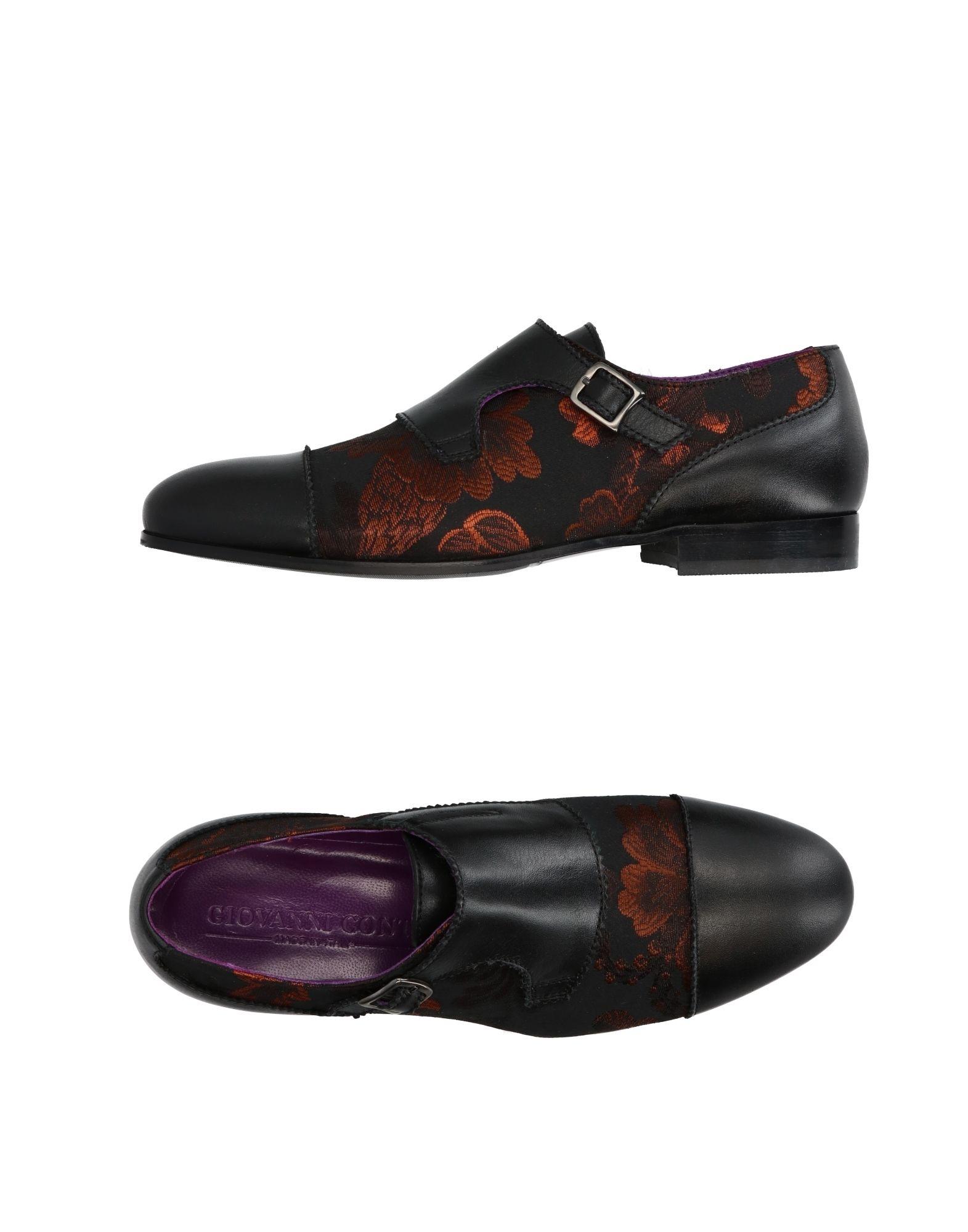 Gut um Mokassins billige Schuhe zu tragenGiovanni Conti Mokassins um Damen  11293242AI 8d5a92
