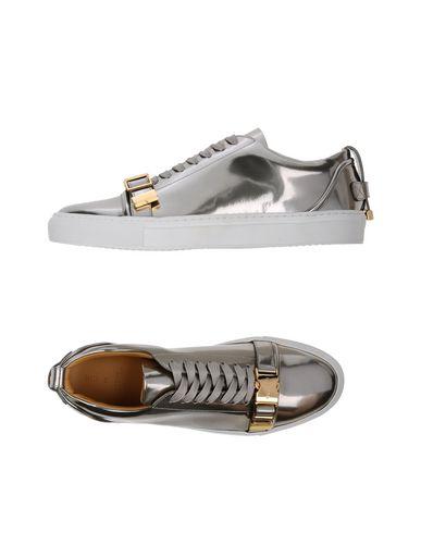 204b66db23cd Buscemi Sneakers - Men Buscemi Sneakers online on YOOX Switzerland ...