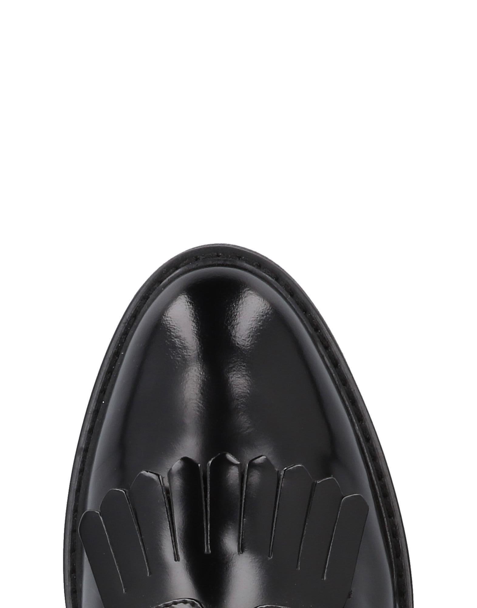 Gut um Schnürschuhe billige Schuhe zu tragenP.A.R.O.S.H. Schnürschuhe um Damen  11293265FX 36e03e