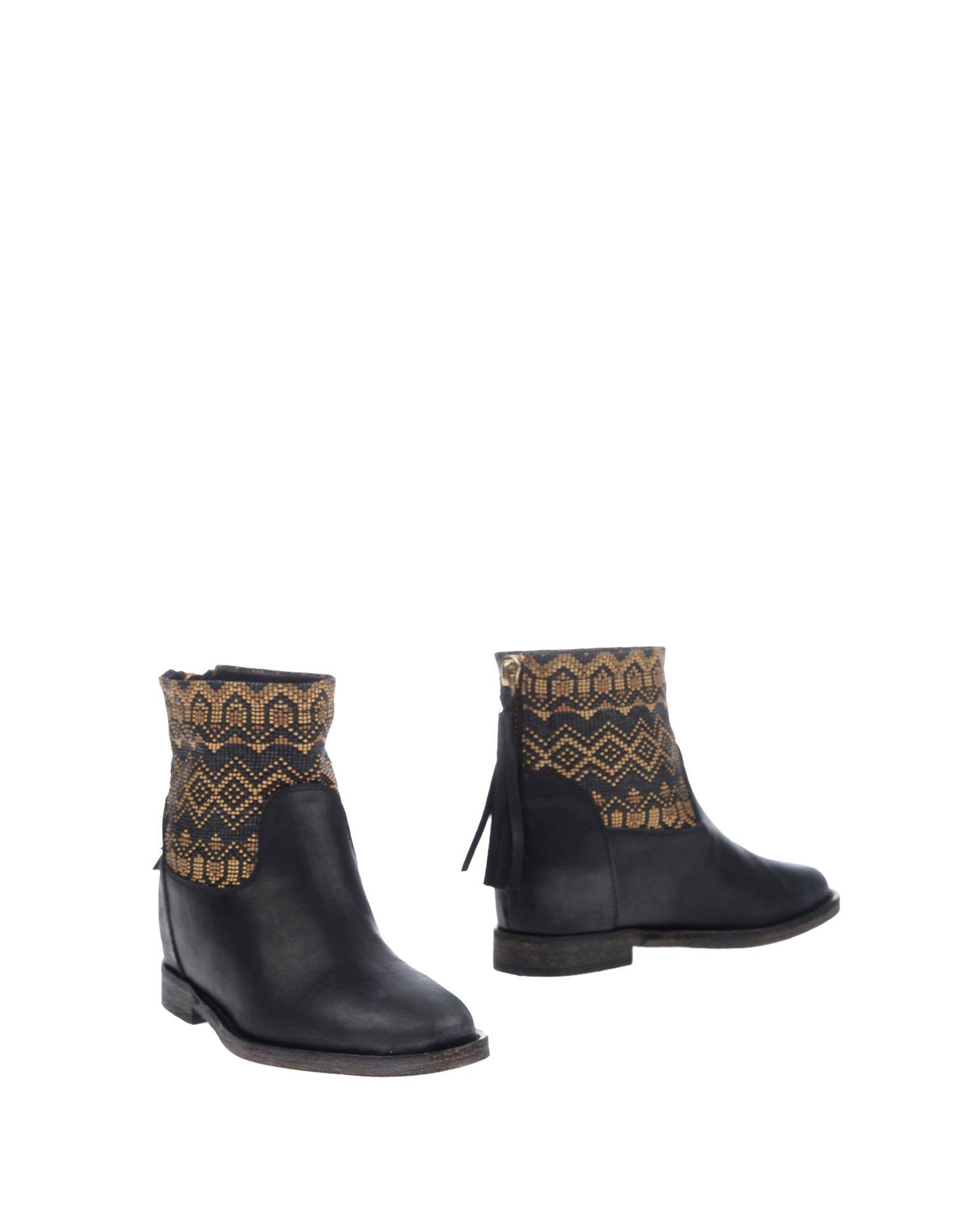 Stivaletti My Heels Donna - Acquista online su