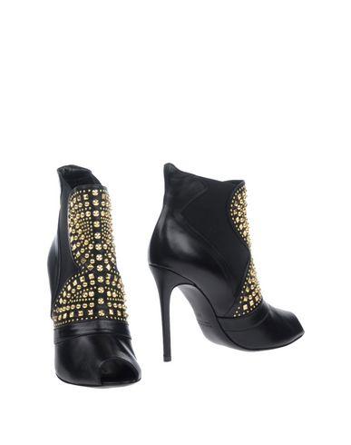 Los últimos hombres zapatos de descuento para hombres últimos y mujeres Botín Icône Mujer - Botines Icône   - 11293394AT b68d30