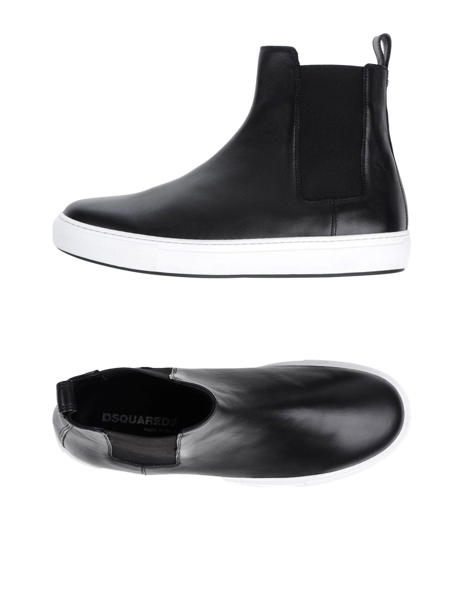 Dsquared2 Sneakers Herren  11293401NT 3e92a1