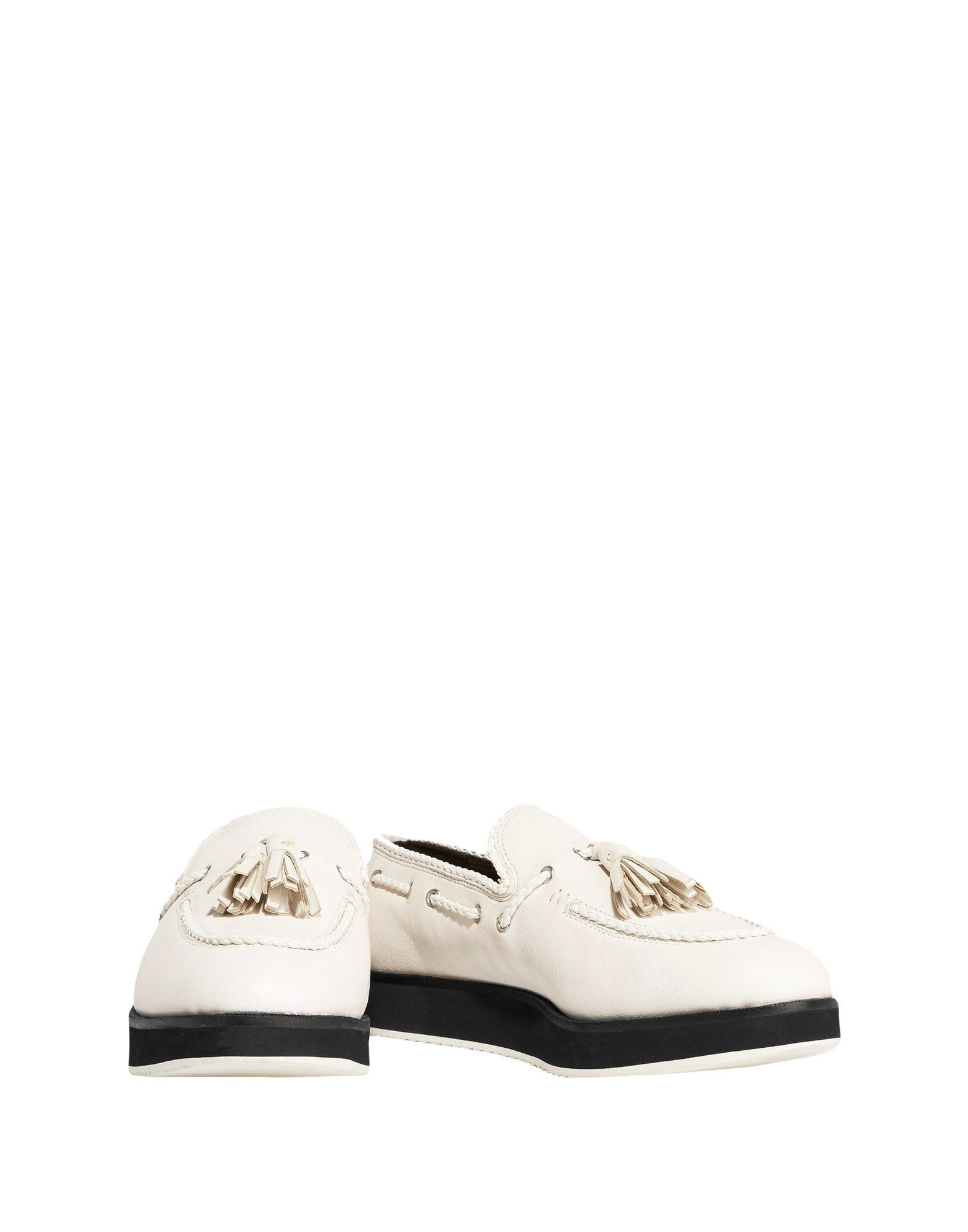 Rag & Bone Mokassins Damen  11293427IF Neue Schuhe