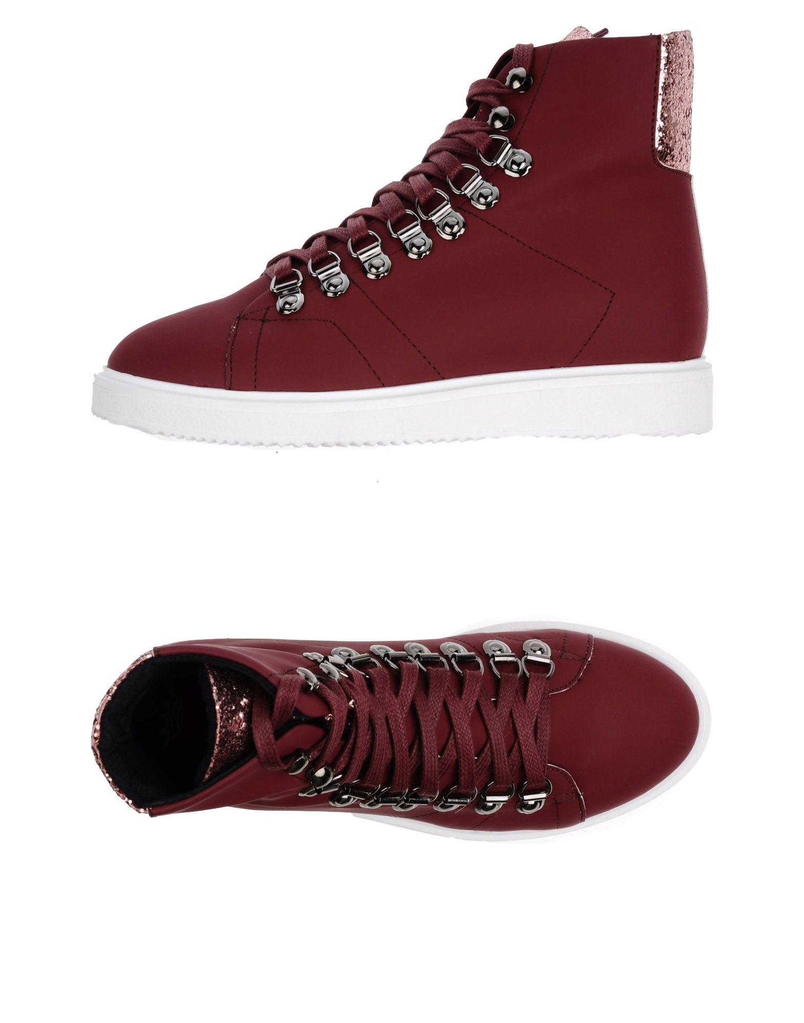 Sneakers Nbr1 Donna - 11293497VI Scarpe economiche e buone