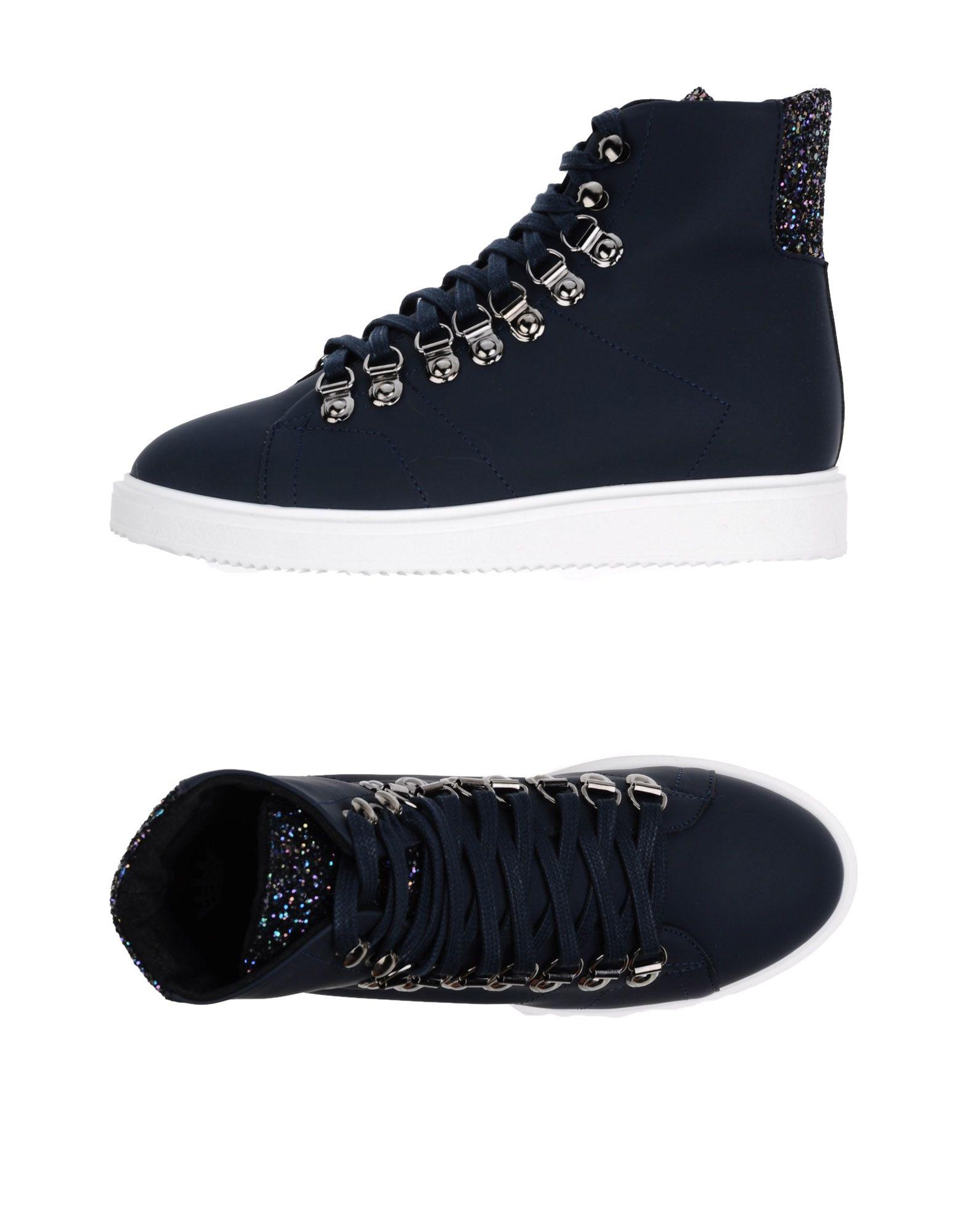 A buon mercato Sneakers Nbr1 Donna - 11293507RI