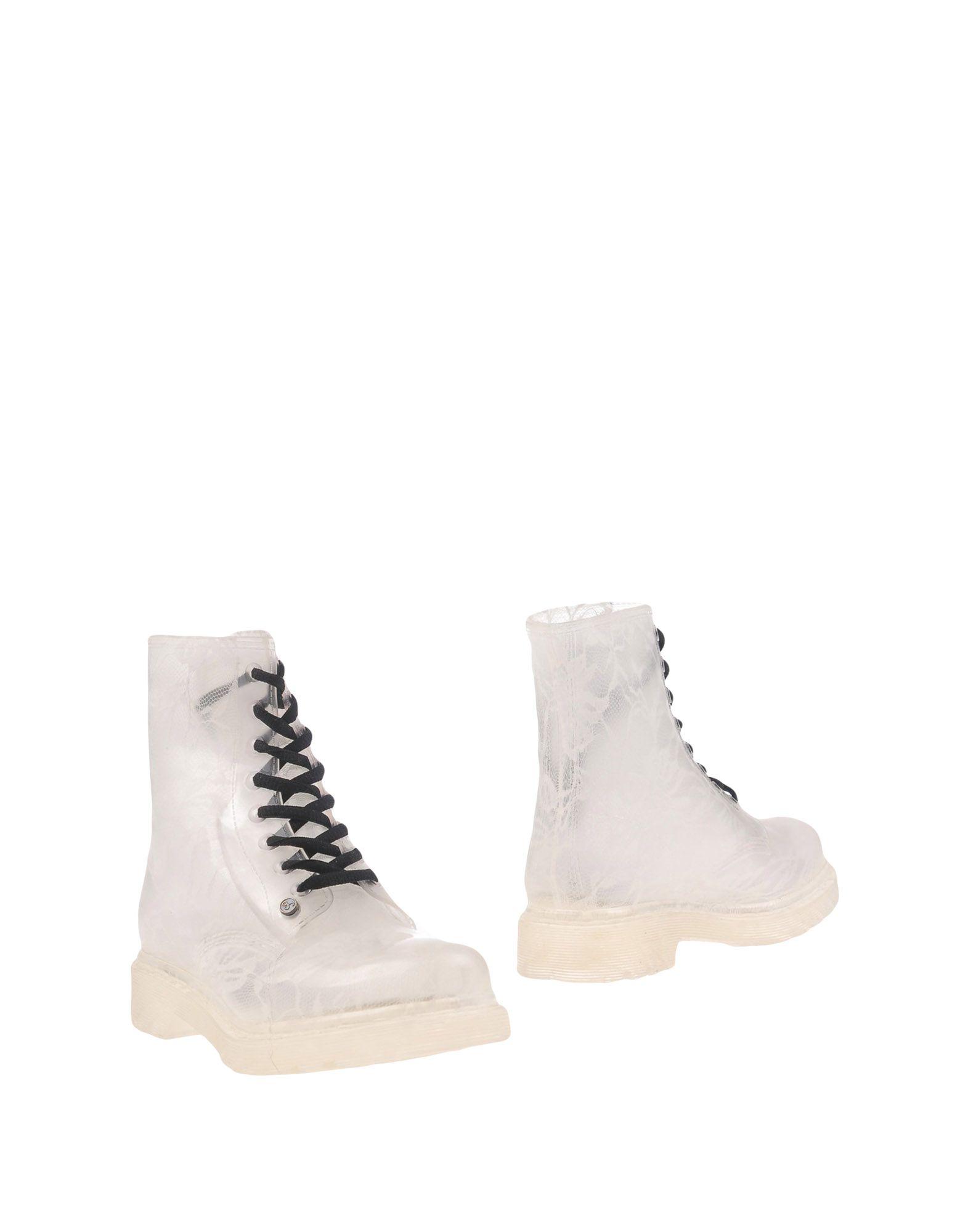 G•Six Stiefelette Workshop Stiefelette G•Six Damen  11293605TH Neue Schuhe f14edc