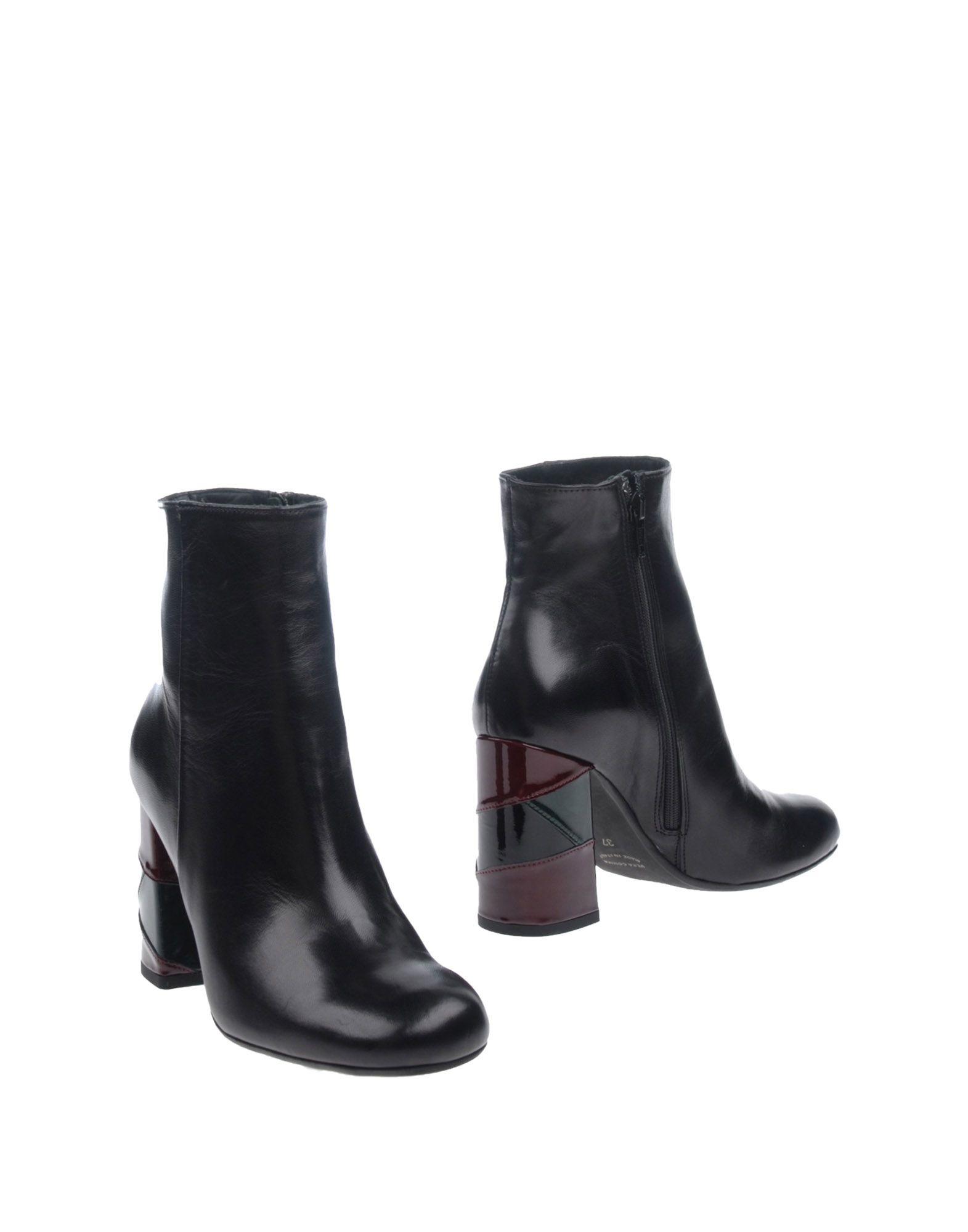 Bagatt Stiefelette Damen  11293724VS Gute Qualität beliebte Schuhe