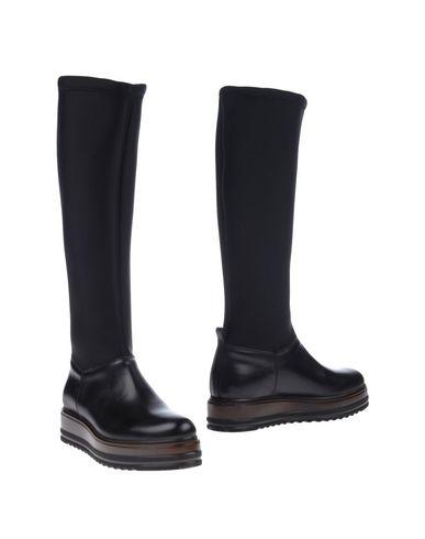 Free Shipping Fake Buy Cheap Manchester FOOTWEAR - Boots Bagatt Free Shipping Manchester Great Sale Buy Cheap New Bulk Designs a9fCAYt5