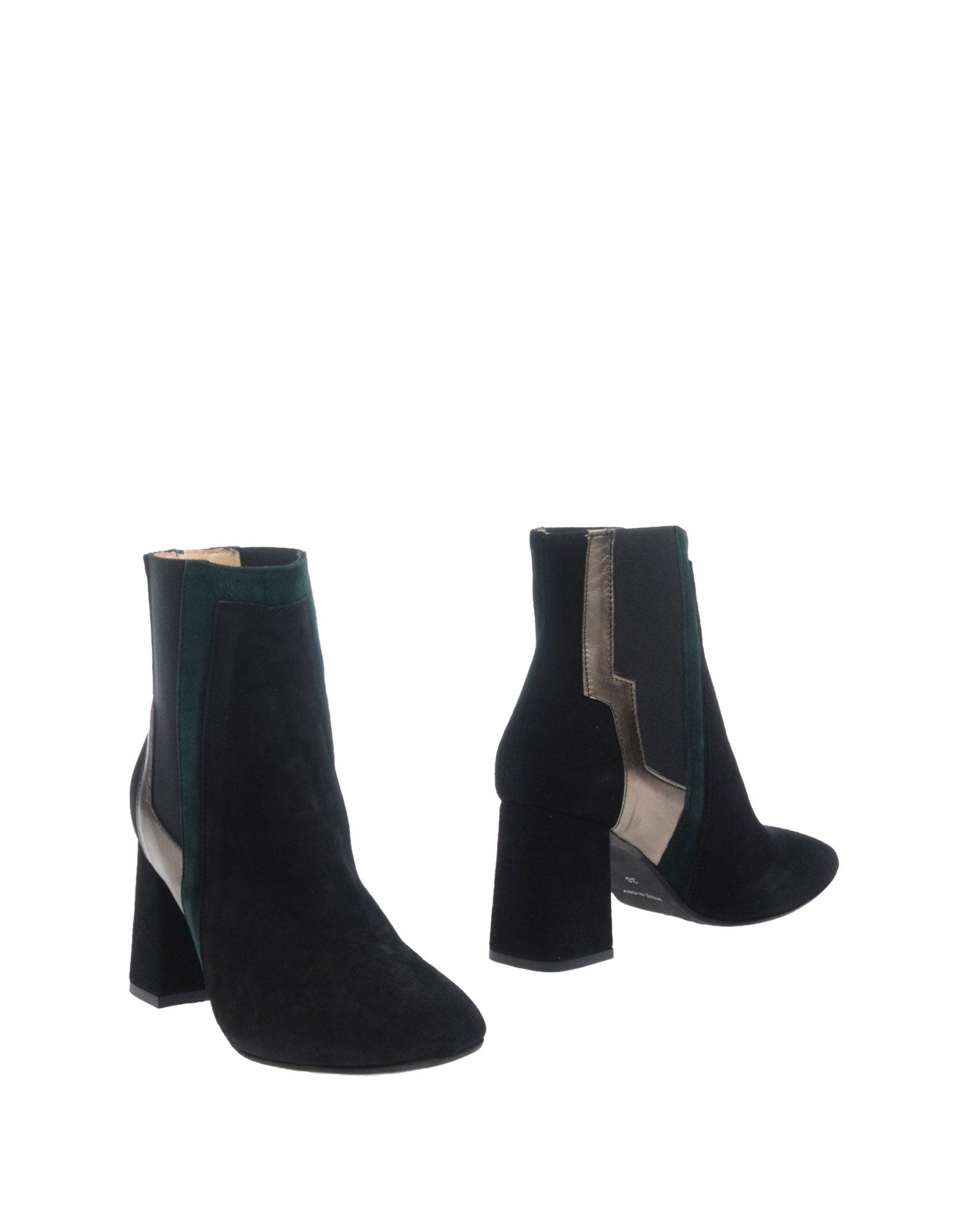 Bagatt Stiefelette Damen  11293793IR Gute Qualität beliebte Schuhe