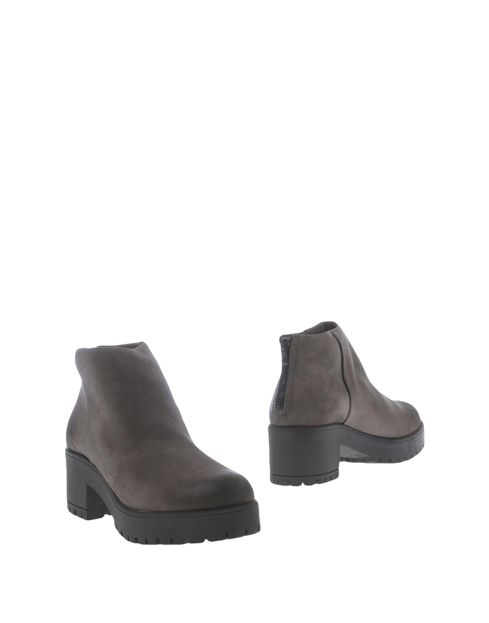 Bagatt 11293796VT Stiefelette Damen  11293796VT Bagatt Gute Qualität beliebte Schuhe e83ae1