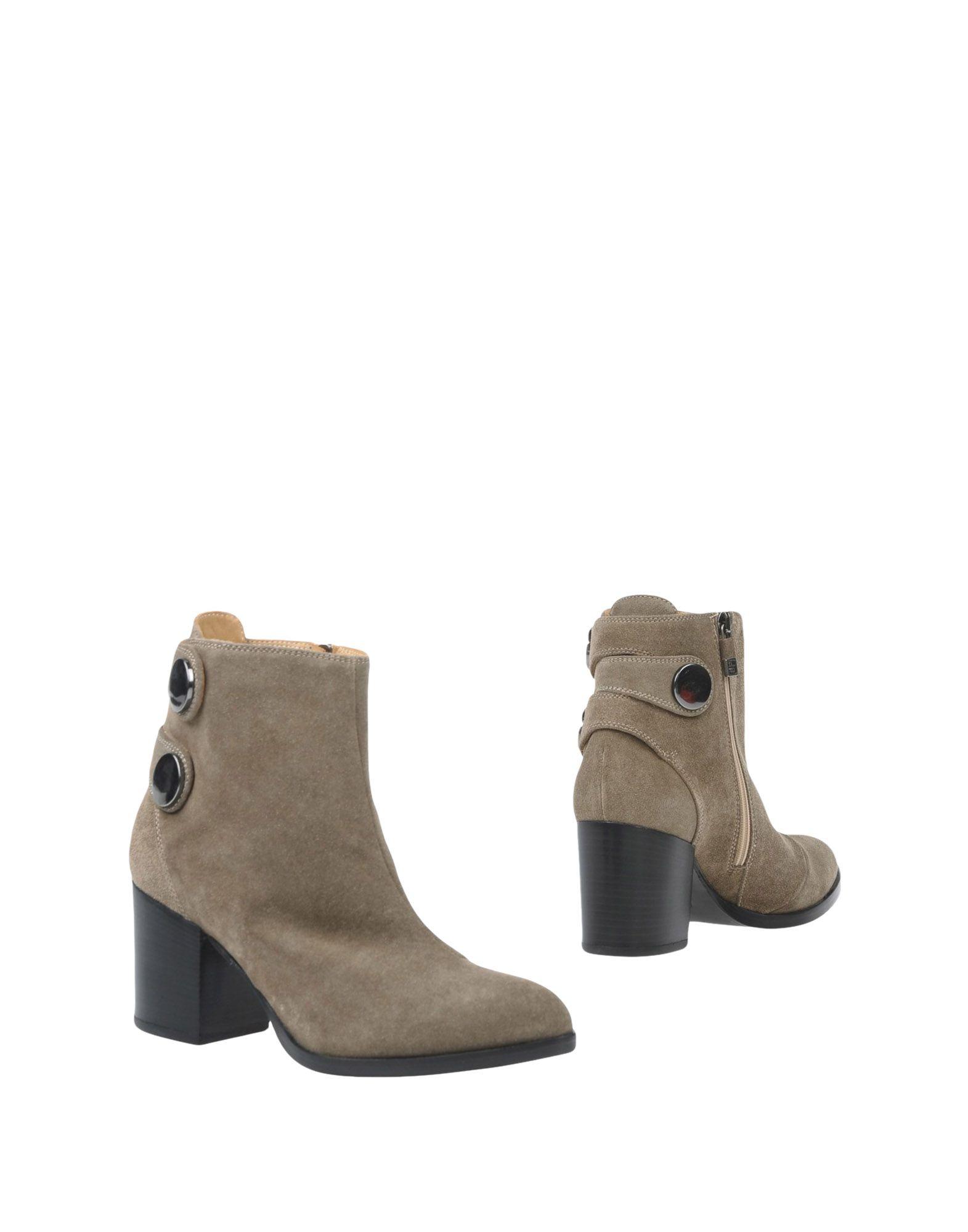 Alberto Fermani Stiefelette Damen  11293852AQ Gute Qualität beliebte Schuhe