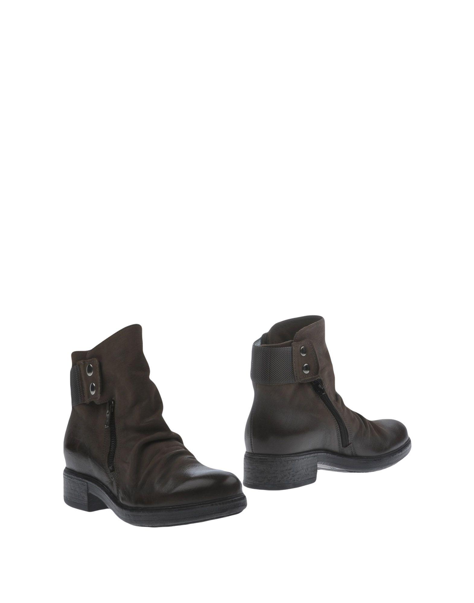 Bagatt Stiefelette Damen  11293878KH Gute Qualität beliebte Schuhe