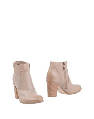 ALBERTO FERMANI - Ankle boot