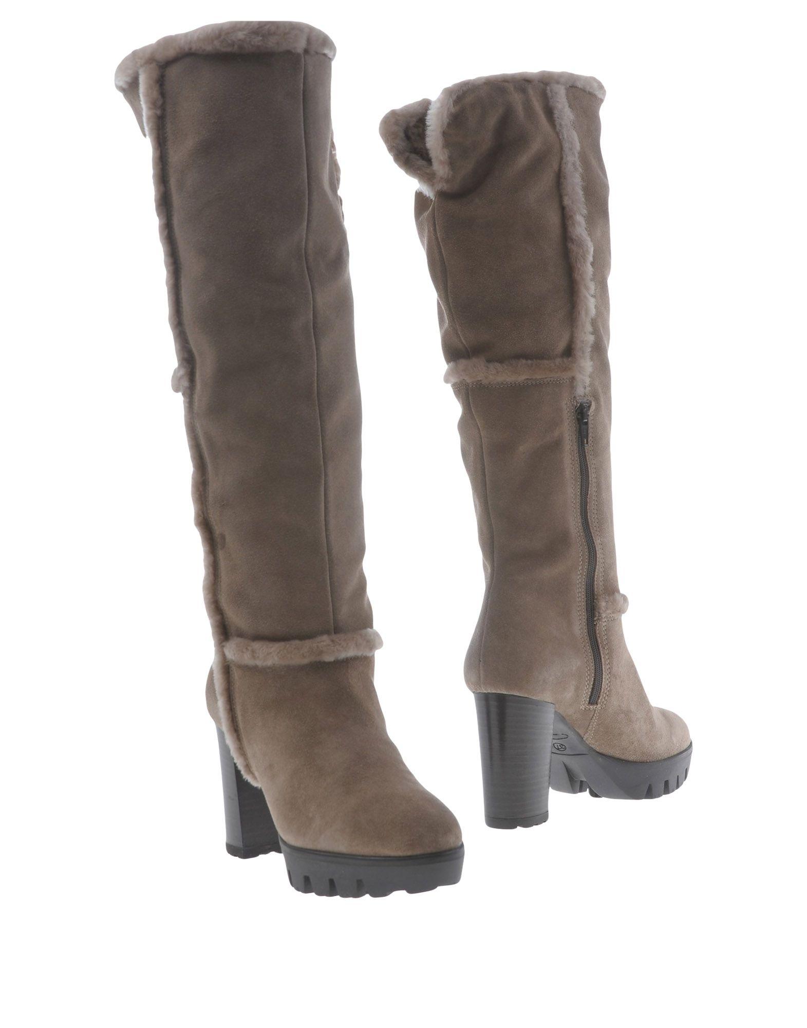 Stivali Bagatt Donna - 11293935SJ Scarpe economiche e buone