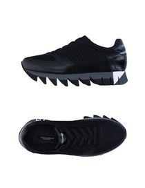 abd63f50f056 Dolce   Gabbana men s shoes