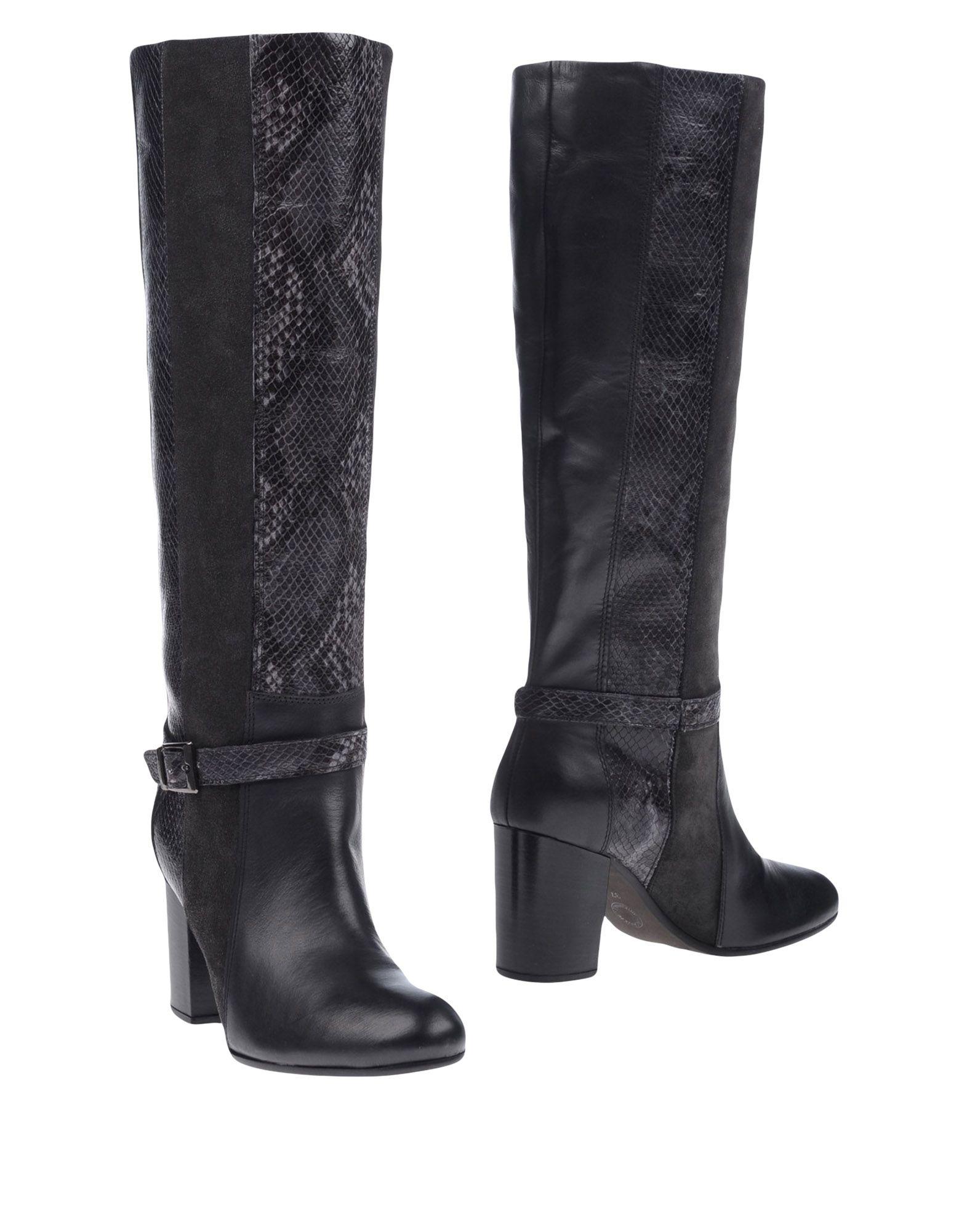Bagatt Stiefel Damen  11294092LR Gute Qualität beliebte Schuhe