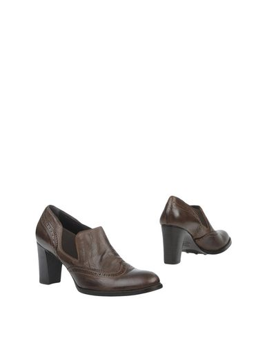 FOOTWEAR - Ankle boots Daniele Ancarani Newest Online RC2C4fz