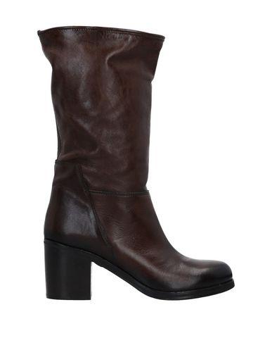 Descuento de la marca Bota Kbr Shoes Mujer - Botas Kbr Shoes   - 11294116HP